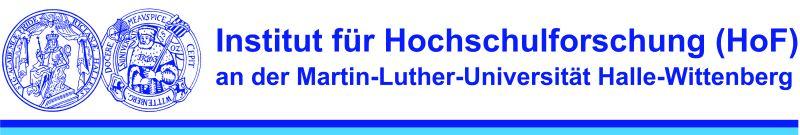 hof_logo_klein