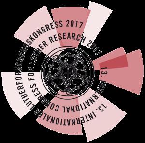 luther_kongress_gross