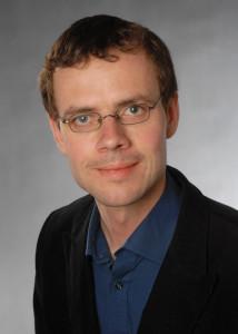 Arne Lademann