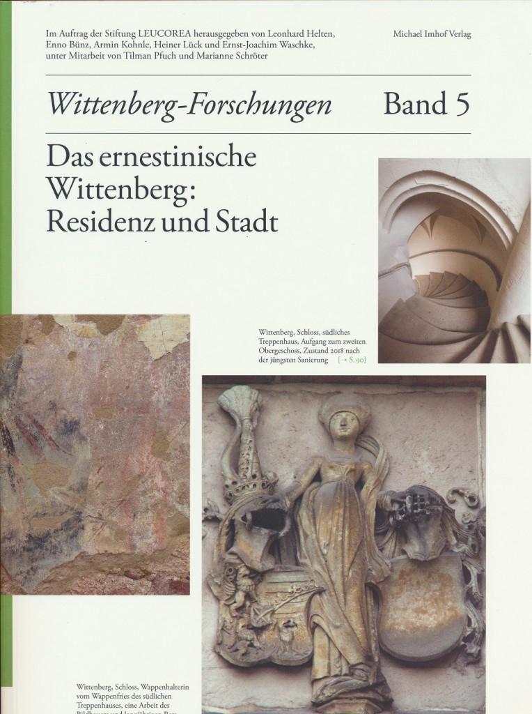 Umschlag WBF 5_2